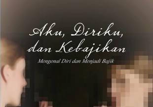 cover_buku_pakbilly